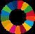SDGsの画像
